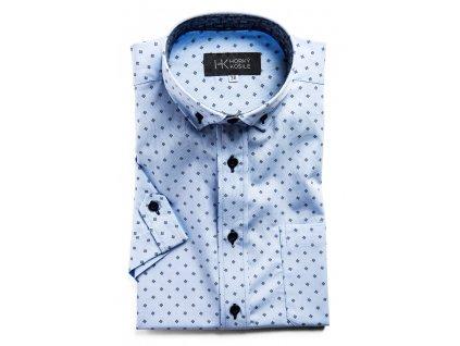 Pánská košile Marcus HK97