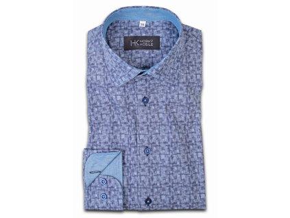Pánská košile Simon HK98