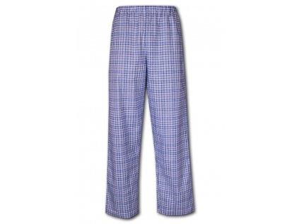 Kalhoty PL 40