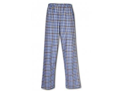 JIrka kalhoty 108