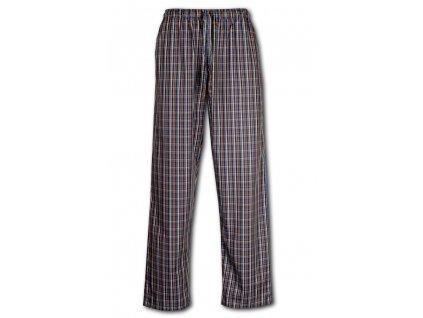 Roman 52 panske kalhoty balvna domácí