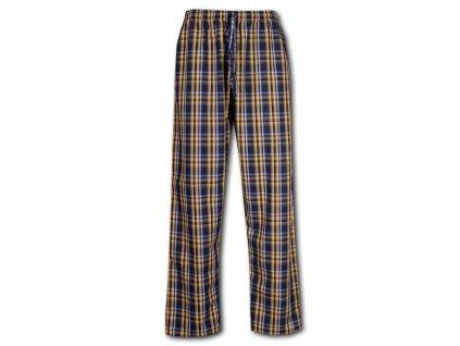 Roman 53 panske kalhoty balvna domácí