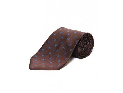 Pánská kravata G