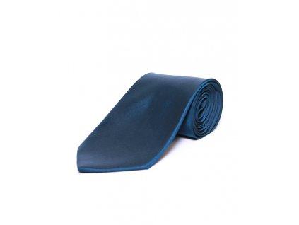 Pánská kravata H