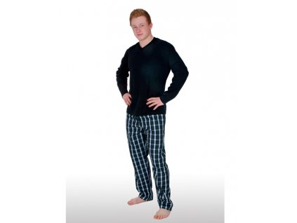 Domácí oblečení Adam 2