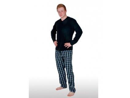Domácí oblečení Adam