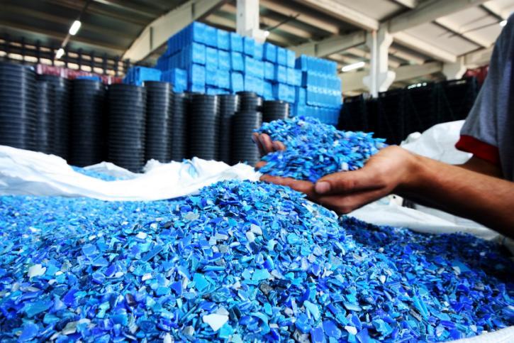 recyklovaný_plast
