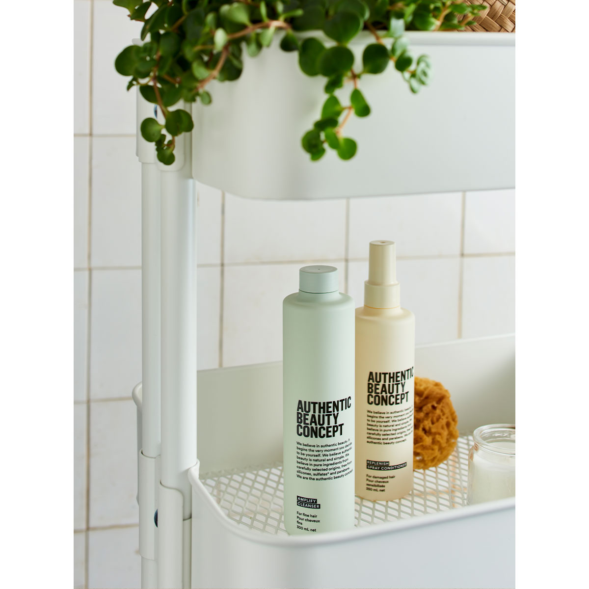 31_March_ABC_Amplify_Cleanser_Replenish_Spray_Conditioner