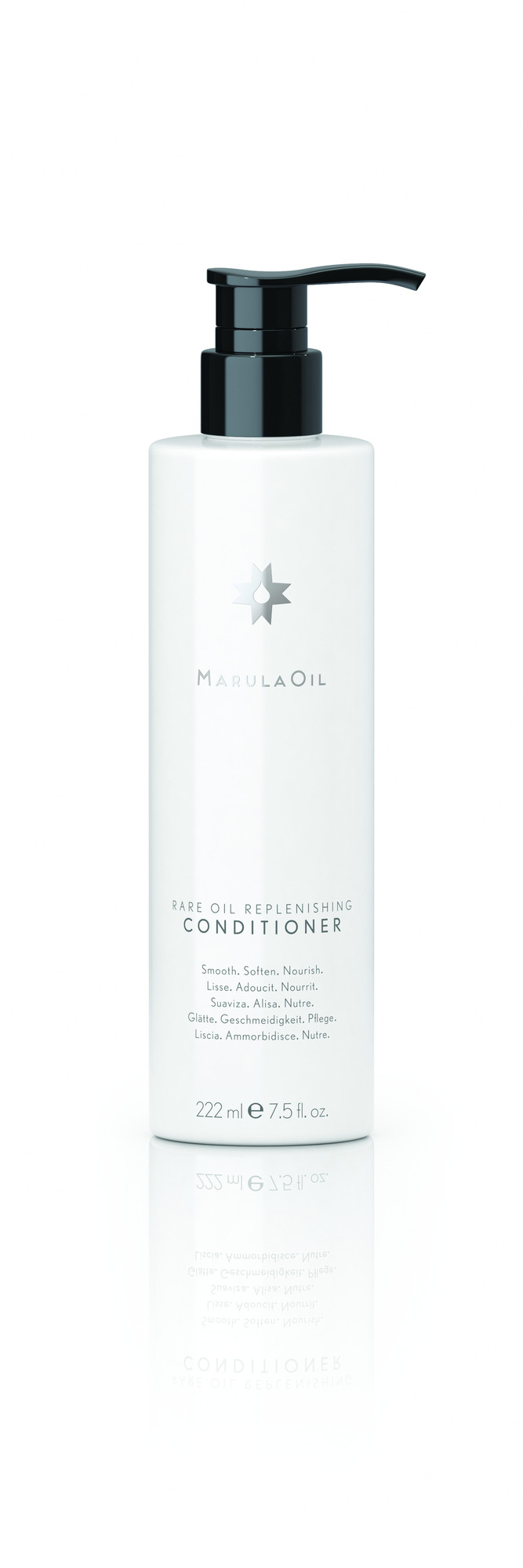 RARE OIL REPLENISHING CONDITIONER