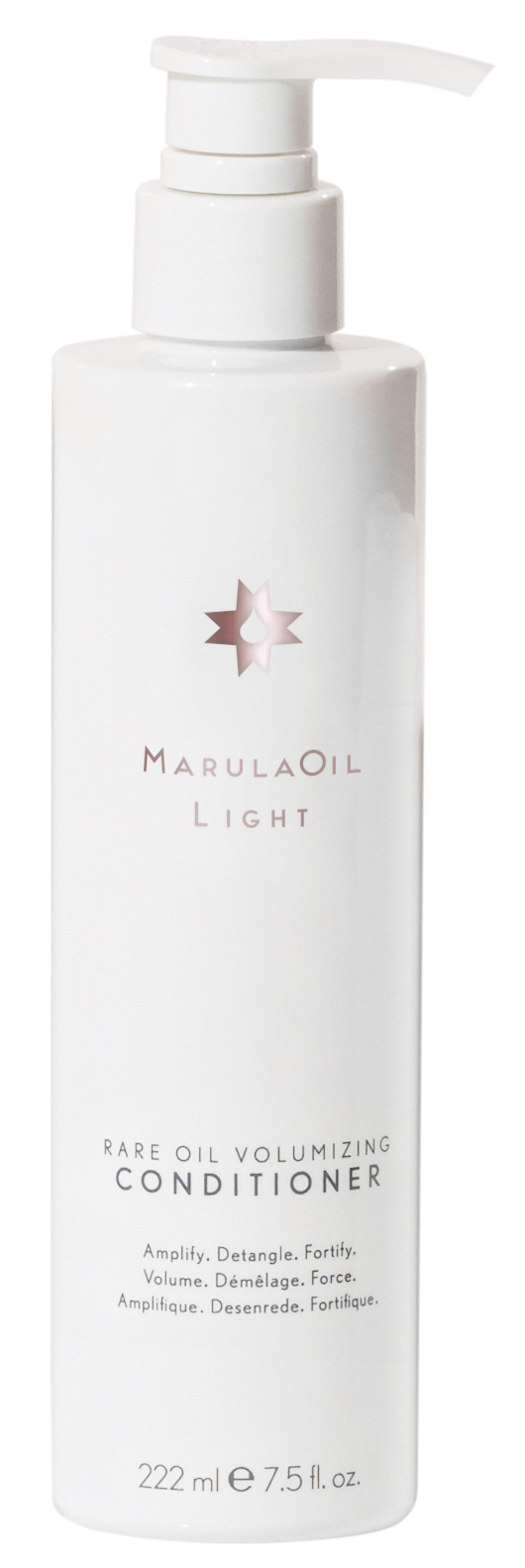 Marula Light RareOil Volumizing Conditioner