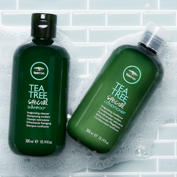 TeaTree_MarAprl_18_s_special-shampoo-and-conditioner