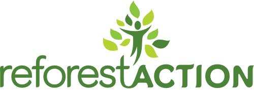 Reforest'Action sází strom ypo celém světě