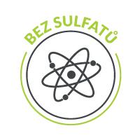 sulfaty