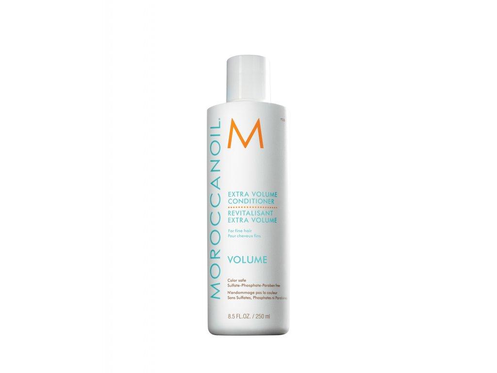 Extra Volume conditioner Moroccanoil