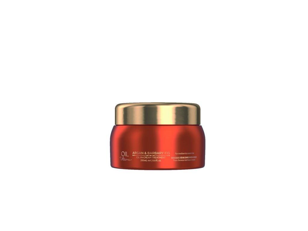 barbary argan oil in cream 200ml 20171109 HR