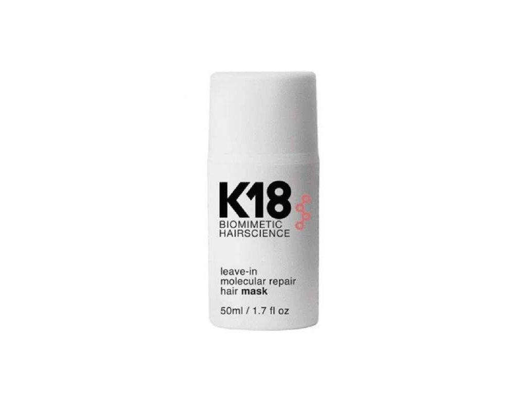 Khairpep K18 Masque 50ml g1c 600x (1)