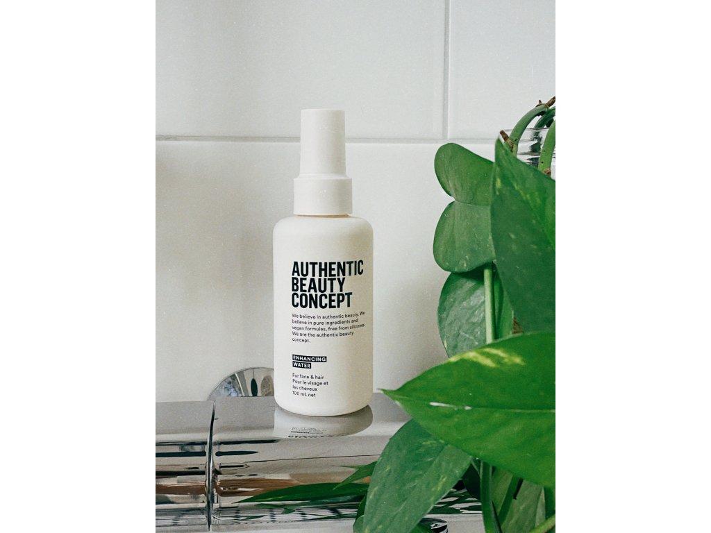 Authentic Beauty Concept Enhancing water lukaslederereshop cz