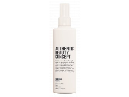 styling flawless primer 250ml