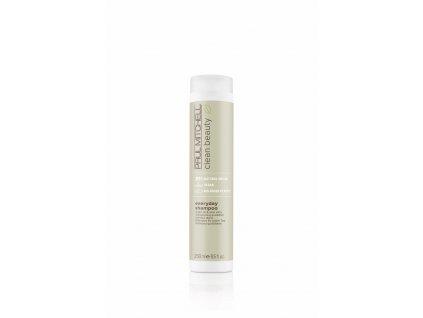 RS17439 PM Clean Beauty Everyday Shampoo 8.5oz lpr