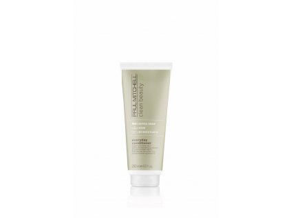 RS17544 PM Clean Beauty EveryDay Conditioner 8.5oz lpr