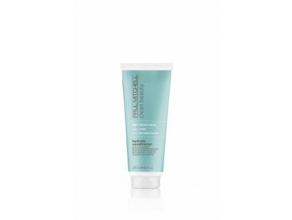 RS17442 PM Clean Beauty Hydrate Conditioner 8.5oz lpr