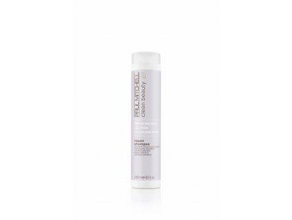 RS17452 PM Clean Beauty Repair Shampoo 8.5oz lpr