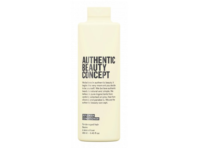 replenish conditioner 250ml