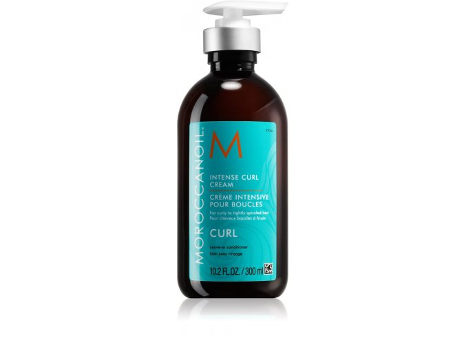 moroccanoil curl hydratacni krem pro vlnite a kudrnate vlasy 24
