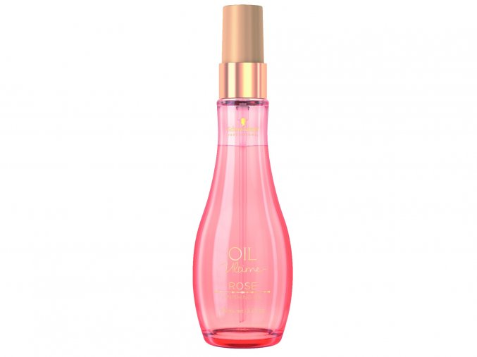 oil ultime rose finishing oil 100ml 20171109 HR