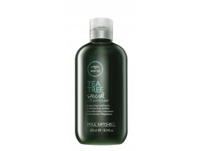 TEA TREE SPECIAL CONDITIONER®