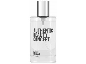 ABC Eau De Toilette Bottle 50 ml
