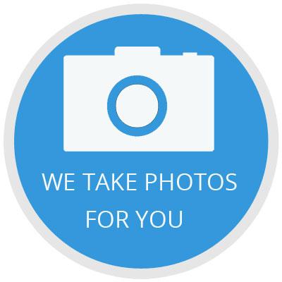 Our-photos-pro-web1