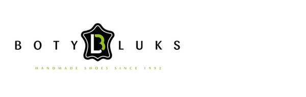 LukShoes