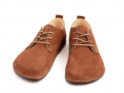 Corriente Barefoot low shoes