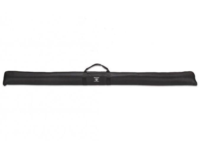 Obal taška longbow