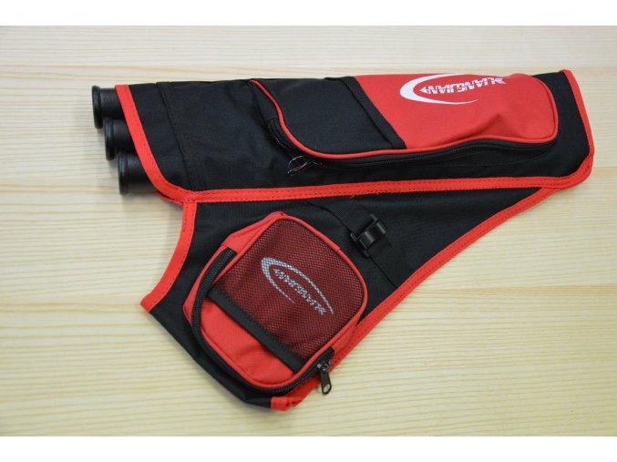 Toulec Carry Bag 3