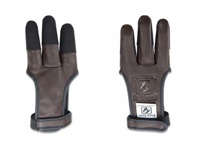 Glove soft