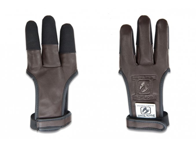 Rukavice Buck Trail Gloves