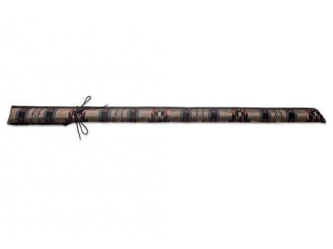 Obal longbow Western uprav