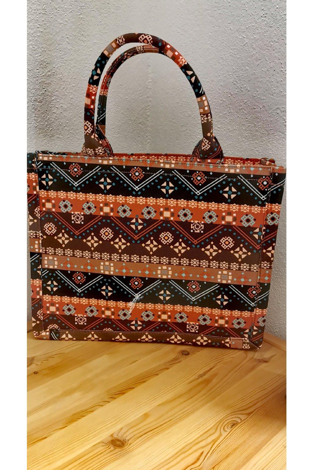 Dámska taška Tami