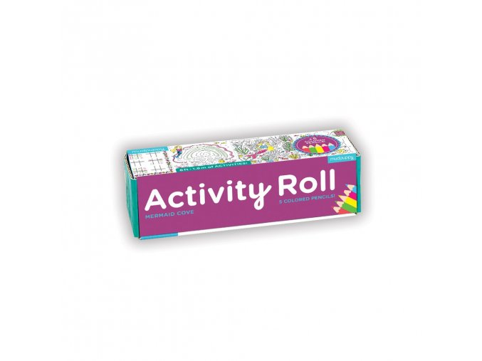 MP ActivityRoll MermaidCove CVR 9780735353923 1024x1024