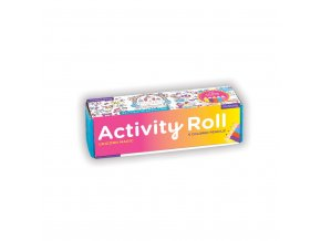MP ActivityRoll UnicornMagic CVR 9780735353916 1024x1024