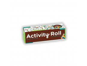 MP ActivityRoll MightyDinosaurs CVR 9780735353893 1024x1024