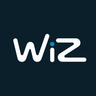 WiZ Connected - Inteligentné osvetlenie