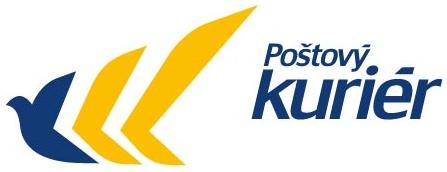 Postovy_kurier_TEE.SK