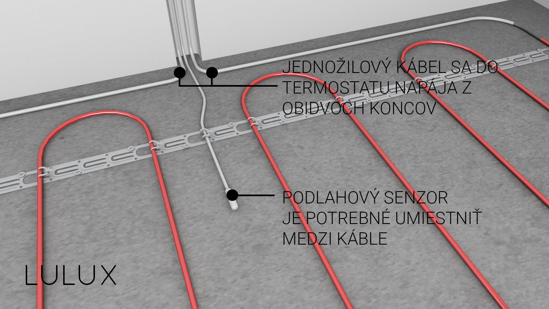 elektricke-podlahove-kurenie-podlahovy-senzor-jednozilovy-kabel