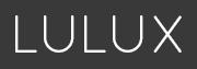 LULUX