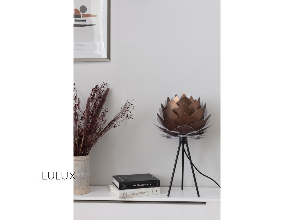 SILVIA Floor lamp VITA copenhagen 321028 vrel5a023b6b
