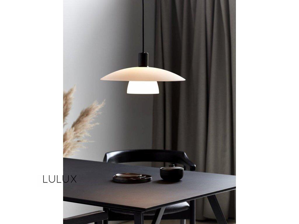 VERONA | škandinávska závesná lampa