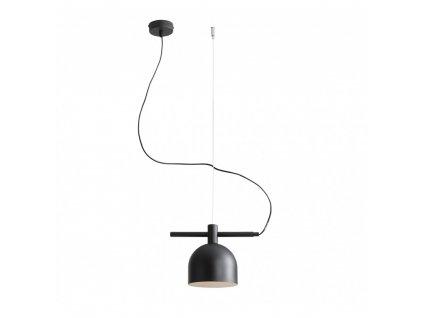 Aldex | 976G1 | BERYL | dizajnová závesná lampa